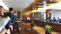 Kakak Ganjar Pranowo Diusulkan KY Jadi Hakim Agung ke DPR