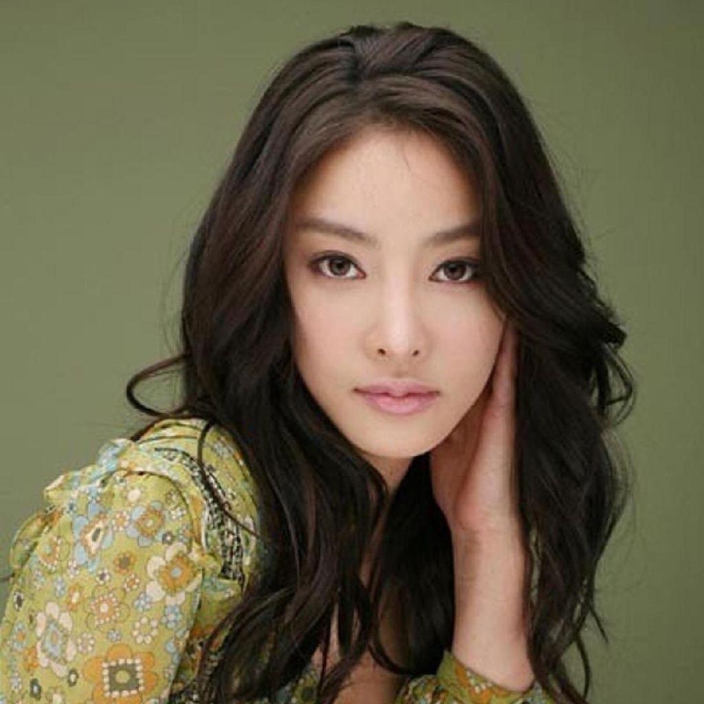 Kasus Bunuh Diri Aktris Jang Ja Yeon Kembali Jadi Perbincangan