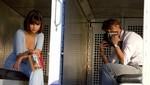 Transformasi Selena Gomez yang Cantiknya dari Lahir