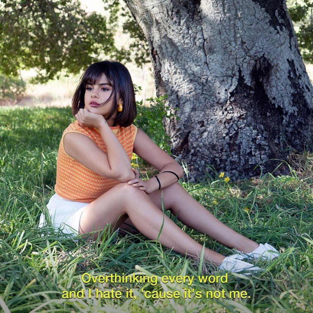 Selena Gomez hingga Armand Maulana Video Musik Pilihan Minggu Ini