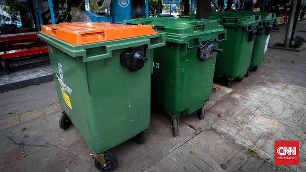Cara Mengelola Sampah Rumah Tangga