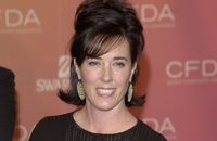 Gaya Eksperimental Kate Spade Hadir di New York Fashion Week
