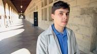 Jawed Karim, Figur Muslim Pendiri YouTube