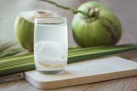 Selain Minum Air, Ini 5 Cara Mudah Menambah Asupan Cairan Tubuh