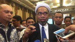 Jubir Istana Sayangkan Fadli Zon Posting Video Ternyata Mereka PKI