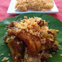 5 Tempat Makan Lesehan Di Jakarta Barat Ini Cocok Buat Bareng Teman