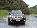 SUV Bongsor di Indonesia, Mana Paling Tangguh?