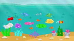 Laut Indonesia dan Ancaman Sampah Plastik