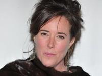 Desainer Kate Spade meninggal bunuh diri. Foto: Getty Images