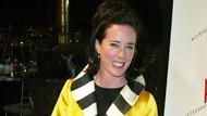 Cegah Tindakan Bunuh Diri, Kate Spade New York Donasikan Rp 14 M