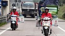 Tenang, Satgas BBM Sudah Stand by di Jalur Mudik