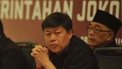 PDIP ke Fadli Zon: Dukun Mana yang Bisa Kalahkan Lembaga Survei?