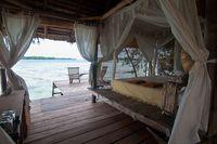 Pulau Macan (pulaumacan.com)