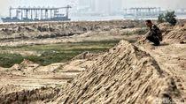 Koalisi Selamatkan Teluk Jakarta Kecam Pergub BKP Reklamasi Anies