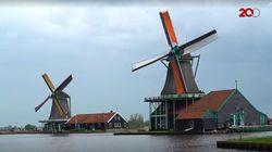 Beasiswa S2 Belanda dari Ditjen Dikti, LPDP, dan StuNed Dibuka, Ayo Daftar!