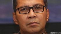 Heboh Pria Berbadik Kejar Pendemo Gegara APK Danny Dibongkar