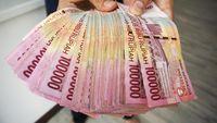 Sri Mulyani Bilang, Sisa THR PNS Bisa Cair Meski Sudah Lewat Lebaran