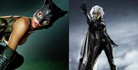 Ternyata 10 Aktor Ini Perankan Lebih dari Satu Tokoh Superhero