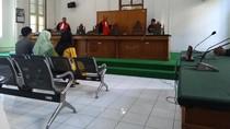 Ospek Maut, 3 Mahasiswa Fakultas Kedokteran UMI Dihukum Percobaan