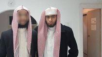 Pengakuan Mengapa Remaja Australia Ini Gabung ISIS
