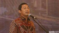 Wali Kota Hendi Ingin Majukan Ekonomi Semarang Lewat Teknologi