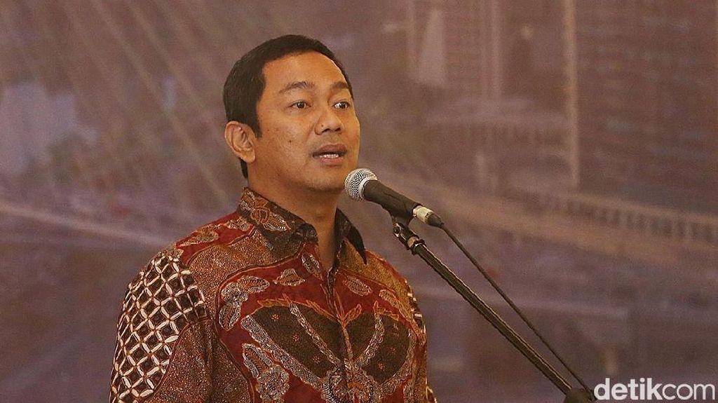 Dorong Seni & UMKM, Wali Kota Hendi Gelar Pandanaran Art Festival