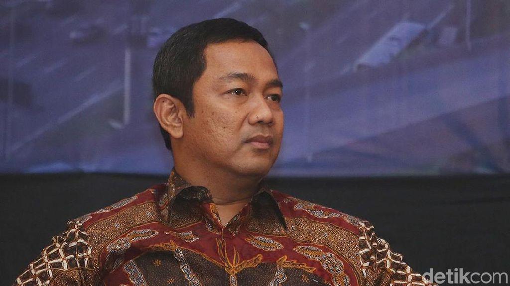 Ayo Liburan! Wali Kota Semarang Pamerkan Destinasi Menarik Ini