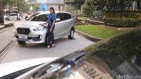 Mobil Murah 'Sasaran' Siasati Ganjil-genap Jakarta