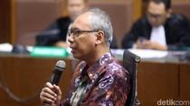 Divonis 3 Tahun Penjara, Bimanesh Dinilai Rusak Citra Dokter