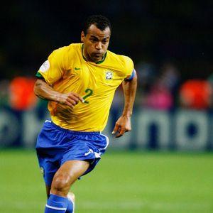 Legenda Brasil, Cafu Terancam Bangkrut Gegara Terlilit Utang