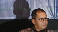 Tak Cukup Bukti, Laporan Danny Pomanto ke Bawaslu Soal Erwin Aksa Dihentikan