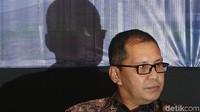 Beredar Rekaman Tuding JK di Balik Penangkapan Edhy, Ini Kata Danny Pomanto