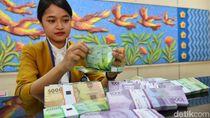 Sambut Lebaran, BJB Siapkan Dana Likuiditas Rp 14,4 Triliun