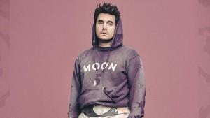 Duh! Kediaman John Mayer Kebobolan, Properti Senilai Miliaran Dirampok