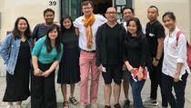 Mengenal NUMA, Hasil Evolusi dari Perintis Coworking Space di Paris
