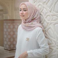Tips Padu Padan Baju Lama untuk Lebaran, Lebih Hemat