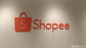 Shopee Luncurkan Pernak-pernik Batik untuk Milenial