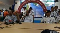 Kemenhub Buka 6 Terminal Bus Bantuan di Jakarta, Ini Lokasinya