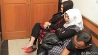 Ica Tuding Mantan Suaminya Nikahi Lina eks Sule Hanya untuk Harta