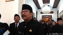 THR PNS Daerah Menuai Masalah, Pakdhe Karwo Punya Solusinya