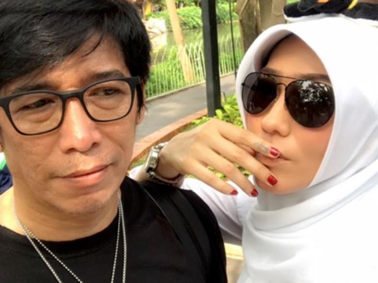 5 Pelawak Terkaya di Indonesia, Rintis Karier dari Nol