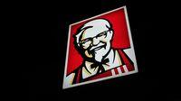 Dukung Gaya Hidup Sehat, KFC Uji Coba Ayam Goreng untuk Vegetarian