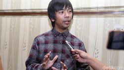 Rian DMASIV Berkaca dari Pemain Biola Cilik Asal Surabaya