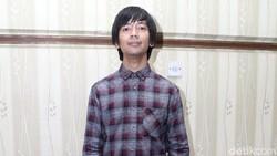 Rian DMasiv Dituding Goda Anak Denny Sakrie ke Kamar Hotel, Ini Kata Manajer