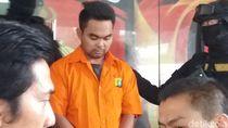 Sopir Taksi Online dan Penumpang yang Diperkosa Saling Kenal