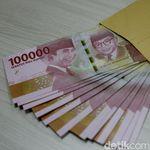 MenPANR-RB Jamin THR PNS Daerah Tak akan Telat Cair
