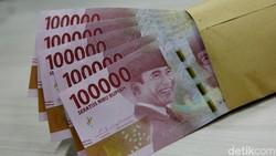Catat! Peserta Kartu Pra Kerja Tak Dapat Bantuan Rp 600 Ribu