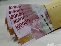 Jokowi Gaji Pengangguran, Iwan Fals: Wah, Alhamdulillah
