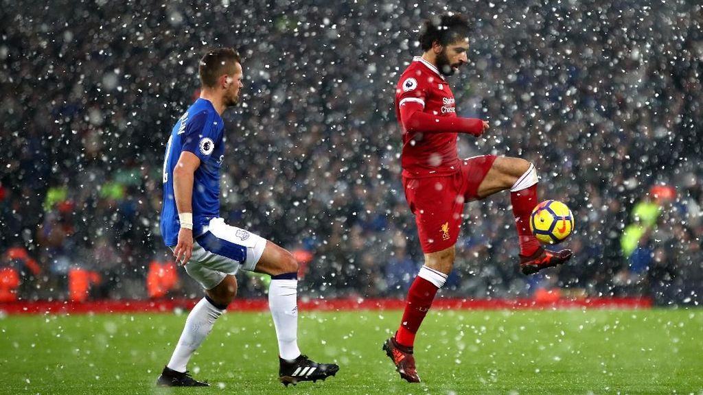 Ada Winter Break di Premier League Mulai Musim 2019/2020