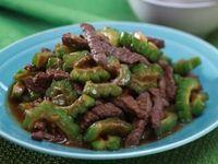 Tumis Daging a la Jepang dan Korea yang Gurih Ini Enak Buat Berbuka Puasa